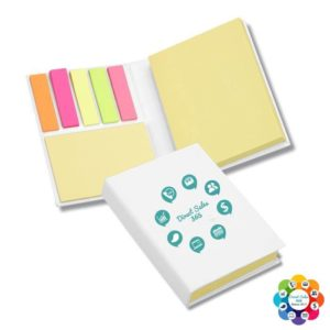 StickyNote-Book-Direct Sales 365withlogo